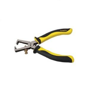 SH Wire Stripper pr10-509e