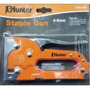 Hunter Staple Gun