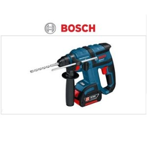 Bosch 11904.004 Front