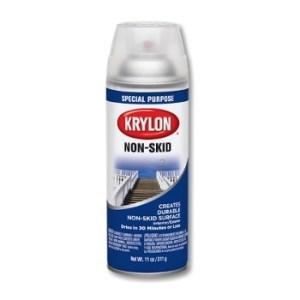 Krylon Non-Skid
