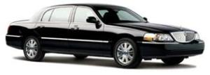 Business Transportation Orange County Sedan Service