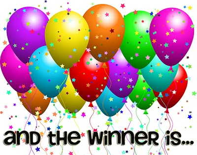 Announcing the winner of our 2nd limo contest for free limousine rental in Orange County or Los Angeles Metro area!