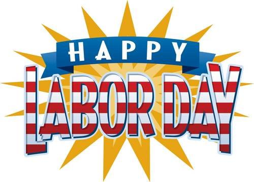 Orange County Labor Day