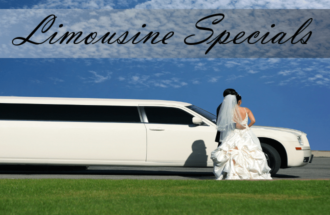 Orange County Limo Service