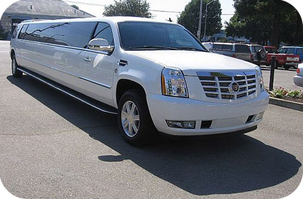 Los Angeles County Lakewood Prom Limos