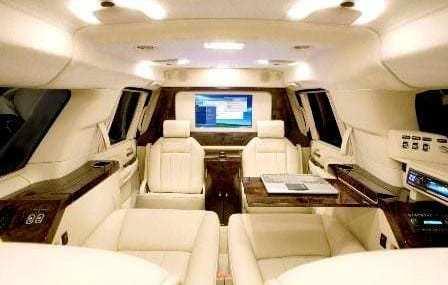 portland-maine-limousine