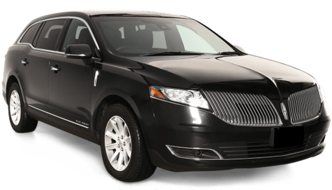 USA Limousine Executive Service Corp.