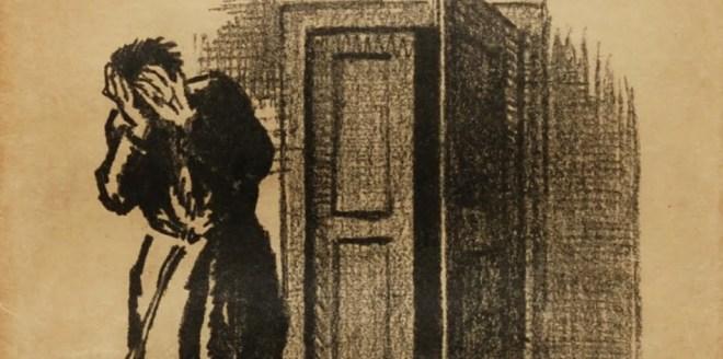 kafka_starke_verwandlung_1915