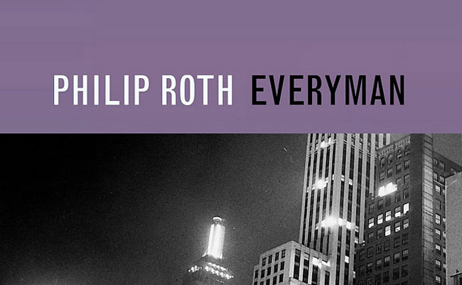 philip-roth-everyman