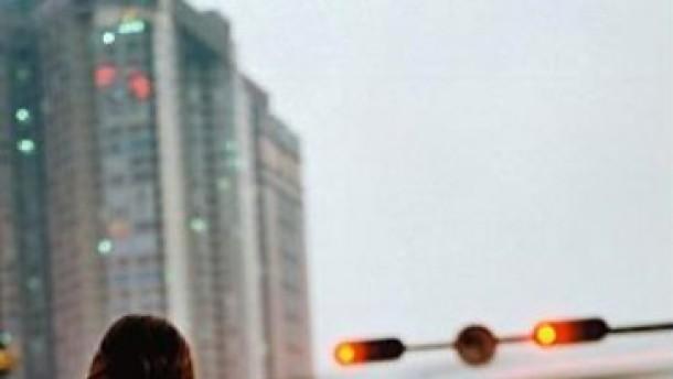 shanghai-performance