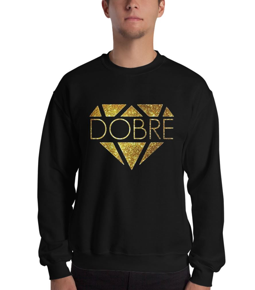 Ming Group Lucas Dobre,Marcus Dobre Teenager Boys Teens Custom T-shirt Fashion Youth Shirt