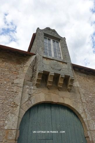chateau-de-fromental-87
