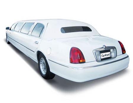 limousine milano - noleggio limousine milano - noleggio limousin