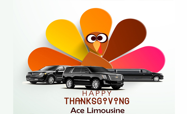 happy-thanksgiving-airport-transfer-web
