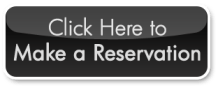 limo reservation