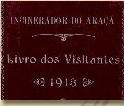 a015f021