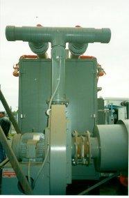 a006f027