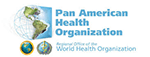 Organização Panamericana de Saúde - OPAS