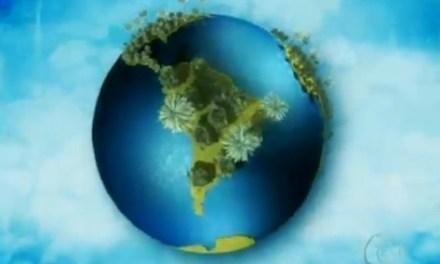 Faltam aterros sanitários no Brasil