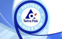 Protege o que é bom – Tetra Pak: o processo de reciclagem