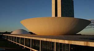 Congresso Nacional aprova projeto que cria Política Nacional de Pagamento por Serviços Ambientais