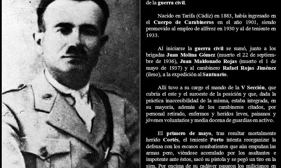 Juan Porto Gallego