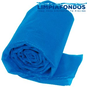 Cobertor Térmico a medida 200 um