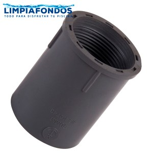Nicho Hormigón Led Emaux SPA P50 1W