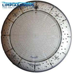 Led Emaux E-Lumen Blanco