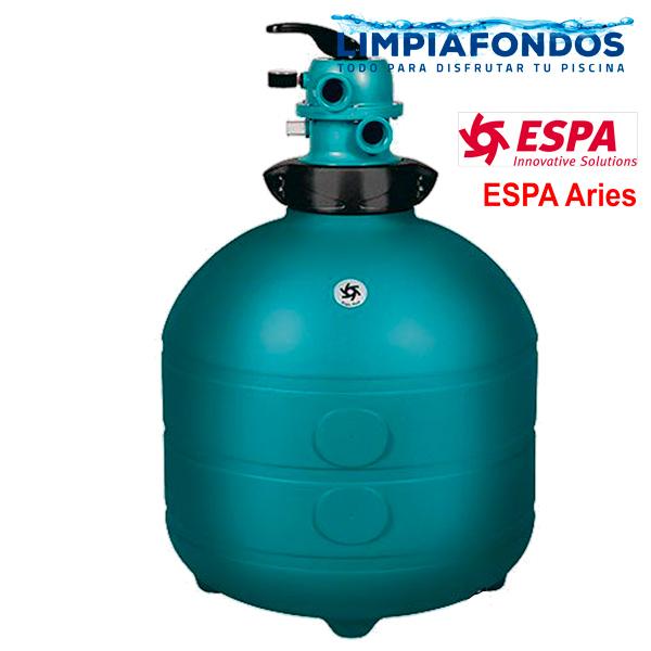 9990010A-FiltroAries