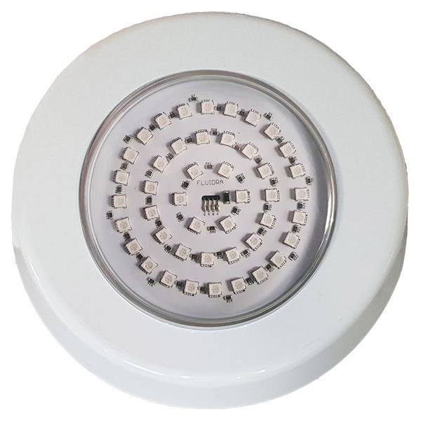 3122680A-FOCO-LED