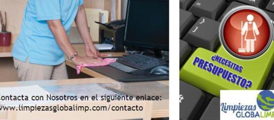 empresas-limpieza-zaragoza