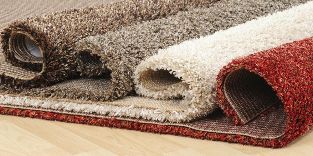 C mo quitar chicle de la alfombra globalimp - Como limpiar las alfombras en casa ...