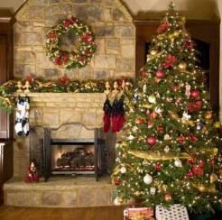 arbol-de-navidad-como-decorarlo_43005_1_1
