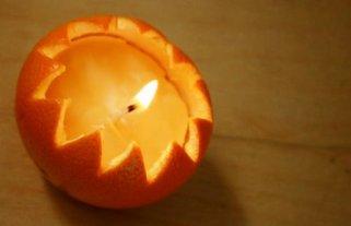 Portavela-hecho-con-naranja