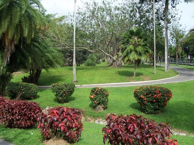 Botanic_Gardens_Trinidad_2006-03-22-640x480