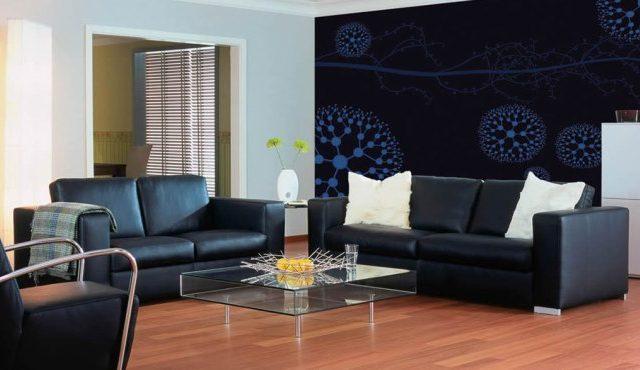 Salon-amplio-y-ordenado-1-640x370