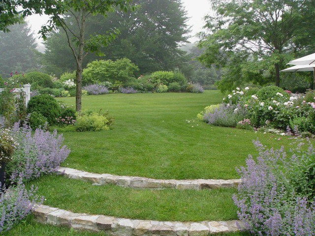 garden-design-wallpaper-garden-design-garden-design-wallpaper-garden-1280x960-640x480