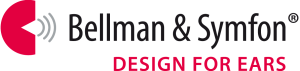 corporate-logo-color