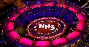nhs-beds