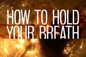 Breath_510x340