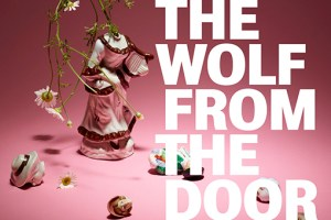 Wolf_510x340