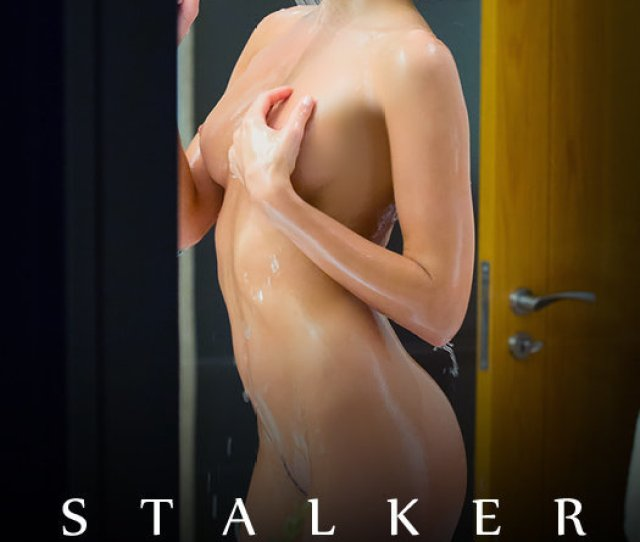 Sexart Video Michaela Isizzu Stalker