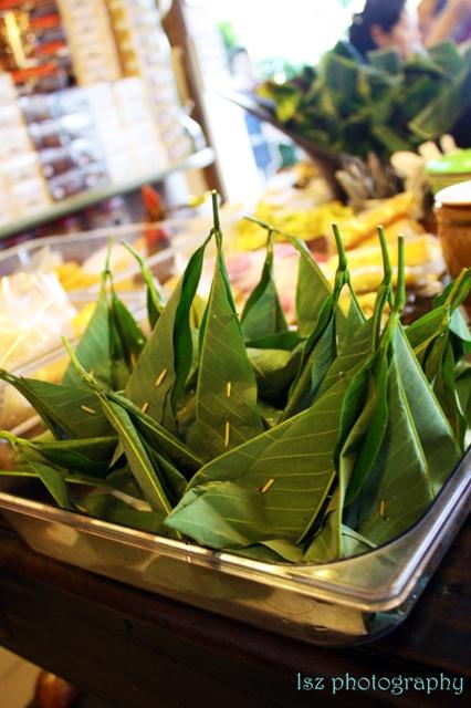 Kemaman Café… Hai Peng Kopitiam…海滨茶店… (4/6)