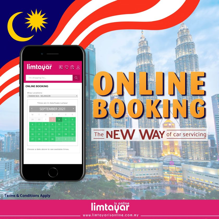 online-booking-malaysia