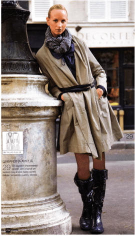 mythical_trench_gogo_dress-001