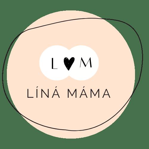 Líná máma