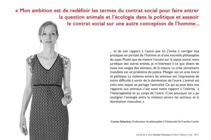 Corine Pelluchon citations