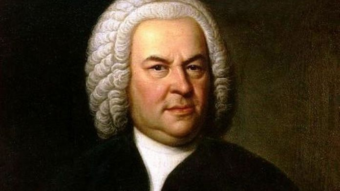 Bach, culture