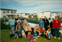 Ættarmot 1994a
